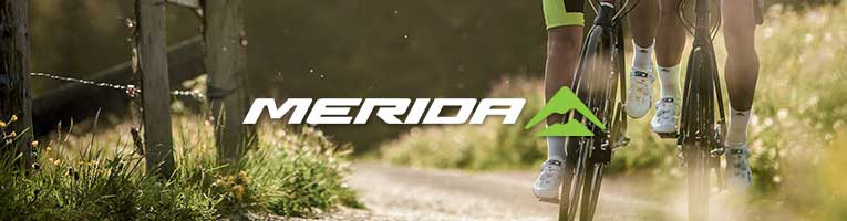 Merida Bikes & Bicycles Australia