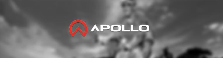 Apollo Bikes Australia
