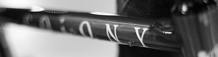 BMX Parts & Gear