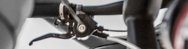 Brakes & Parts