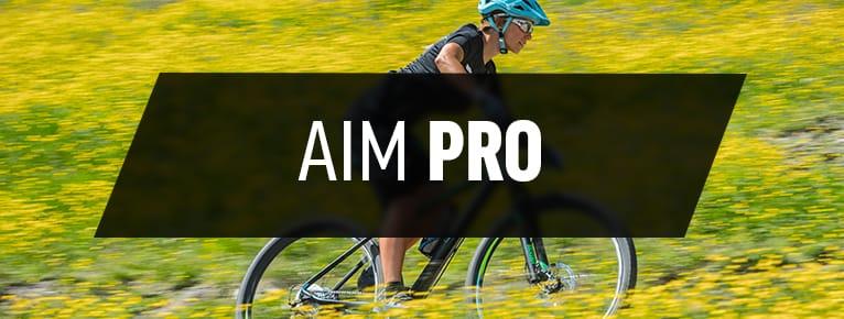 Cube Aim Pro