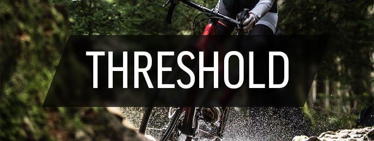 Norco threshold