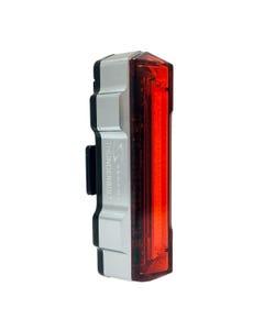 Serfas Thunderbolt 2.0 50 Lumens Rear Light