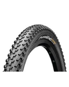 Continental Trail King II Pure Grip Folding MTB Tyre TR 27.5 x 2.30