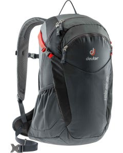 Deuter Velo Air 20 EXP Backpack Black Titan