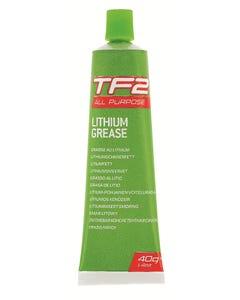 Weldtite Lithium Grease (40g Tube)
