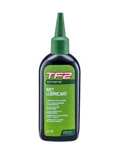 Chain Lube Weldtite TF2 75ml Wet