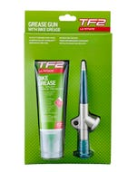 Grease Gun Weldtite with Grease 150ml