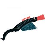 Weldtite Sprocket Cleaning Brush