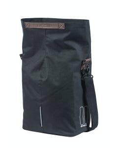 Basil City Shopper Bag 16L