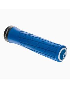 Grips Ergon GA2 NIGHTRIDE BLUE