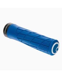 Grips Ergon GA2 FAT MIDSUMMER BLUE