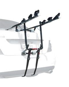 Allen Trunk 3 Bike Deluxe Car Rack