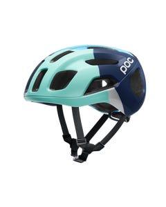 Helmets POC Ventral AIR SPIN Color Splashes