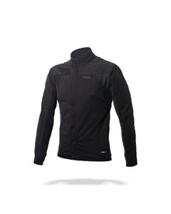 Jacket BBB TriGuard Winter Black