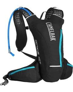 Hydration Bag Camelbak Octance XCT