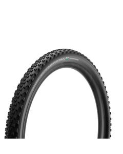 Tyre Pirelli SCORPION XC R 29x2.2