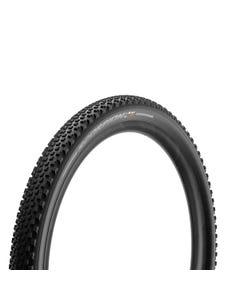 Tyre Pirelli SCORPION XC H 29x2.4