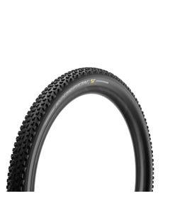 Tyre Pirelli SCORPION XC M 29x2.4