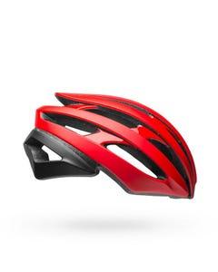 Bell Stratus MIPS Helmet Red/Black