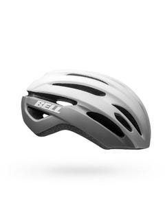 Bell Avenue MIPS Helmet White/Grey