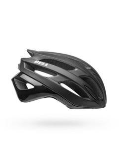 Bell Falcon MIPS Road Helmet Black