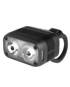 Knog Blinder 600 Lumens Front Light