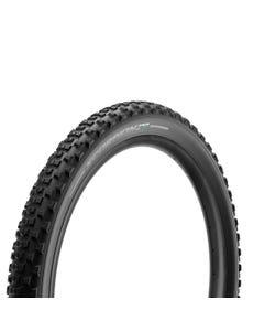 Tyre Pirelli SCORPION E-MTB R 27.5x2.6