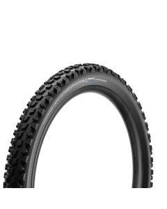Tyre Pirelli SCORPION ENDURO S 29x2.4