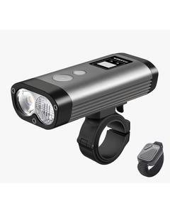 Ravemen PR 1600 Lumens Front Light