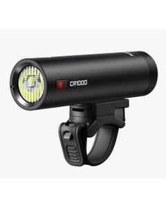 Ravemen CR 1000 Lumens Front Light