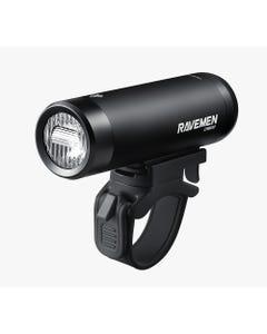 Ravemen CR 600 Lumens Front Light