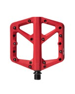Pedals Crankbrothers Stamp 1 Red Large