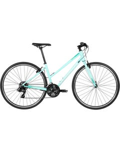 Norco VFR 4 Womens (2018) | 99 Bikes
