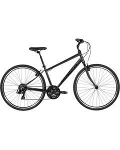 Norco Yorkville (2018) | 99 Bikes