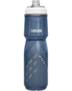 Bottle Camelbak Podium Big Chill Navy Perforated .7L