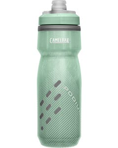 Bottle Camelbak Podium Chill Sage Perforated .6L