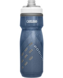 Bottle Camelbak Podium Chill Navy Perforated .6L
