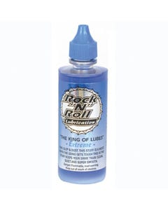 Rock n Roll Extreme Dry Lube 4oz