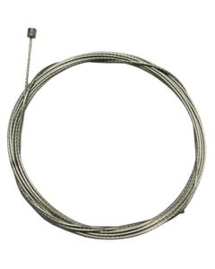 SRAM Pit Stop Stainless Steel Shift Cable 1.1mm x 2.2m