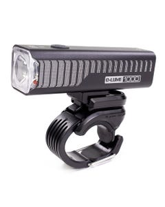Light Front Serfas E-Lume 1000