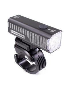 Light Front Serfas E-Lume 350