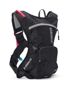 USWE 20 Ranger 3 Hydration Pack 2.0L Carbon Black