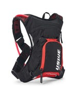 USWE 21 Epic 3 2.0L Hydration Pack Black/Red