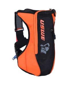 USWE 21 Ranger 4 Hydration Pack 3.0L Factory Orange