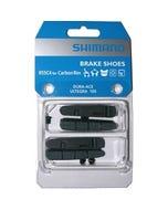 Shimano Ultegra 9000 Carbon Rim Brake Shoes (2 Pairs)
