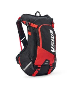 USWE 21 Epic 12 3.0L Hydration Pack Black/Red