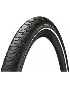 Continental Contact Plus RFX Road Tyre