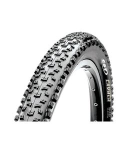 CST Camber Wire Bead Tyre 26 x 2.10