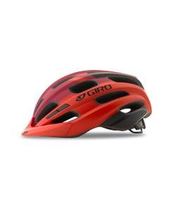 Helmet Giro Register UA 10 Pack Matt Red 54-61cm